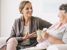 Centri Sollievo: un valido supporto per le famiglie dei malati di Alzheimer