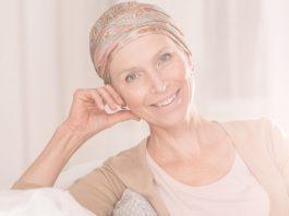 Cachessia neoplastica: ecco le cause ed un possibile farmaco