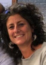 Elena Nobile