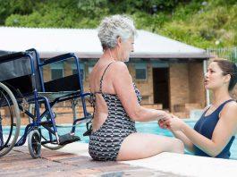 Riabilitazione e medicina termale